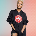 Q&A: R&B icon Monica talks music, <strong>Alan</strong> <strong>Jackson</strong>, Atlanta Hawks