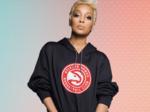 Q&A: R&B icon Monica talks music, Alan Jackson, Atlanta Hawks