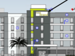 Hotel developer closes on land for future OIA-area Home2 Suites