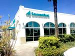 Another Tampa bank snapped up in $32M deal