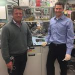 Austin biotech startup with $7M more in funding wants to beef up cancer-fighting drugs