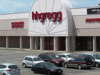 Electronics retailer will shutter all stores, including 2 in Triad