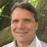Marc Mondor