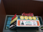 ​Radio 105.7 kicks off grand opening of Coca-Cola Roxy Theatre with 4t