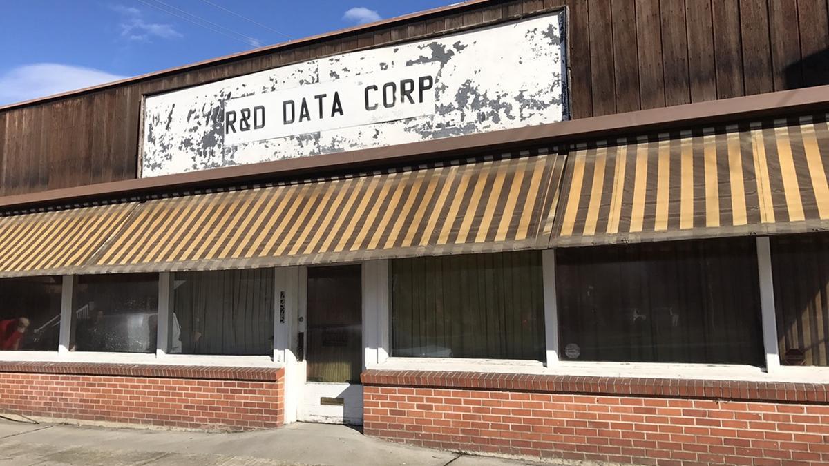 Sacramento County Building Department Permits