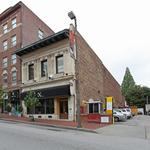 Ware House 518 in Mount Vernon closes, to reopen as gay lounge