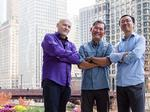 Chicago startup Rippleshot helps banks combat fraud