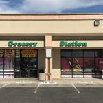 Scottsdale brothers offer a different kind of convenience store experience (and have some celebrity fans)