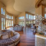 Charlotte-area lakefront estate to hit auction block this month (PHOTOS)