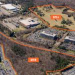 Crescent Communities selling University Research Park land