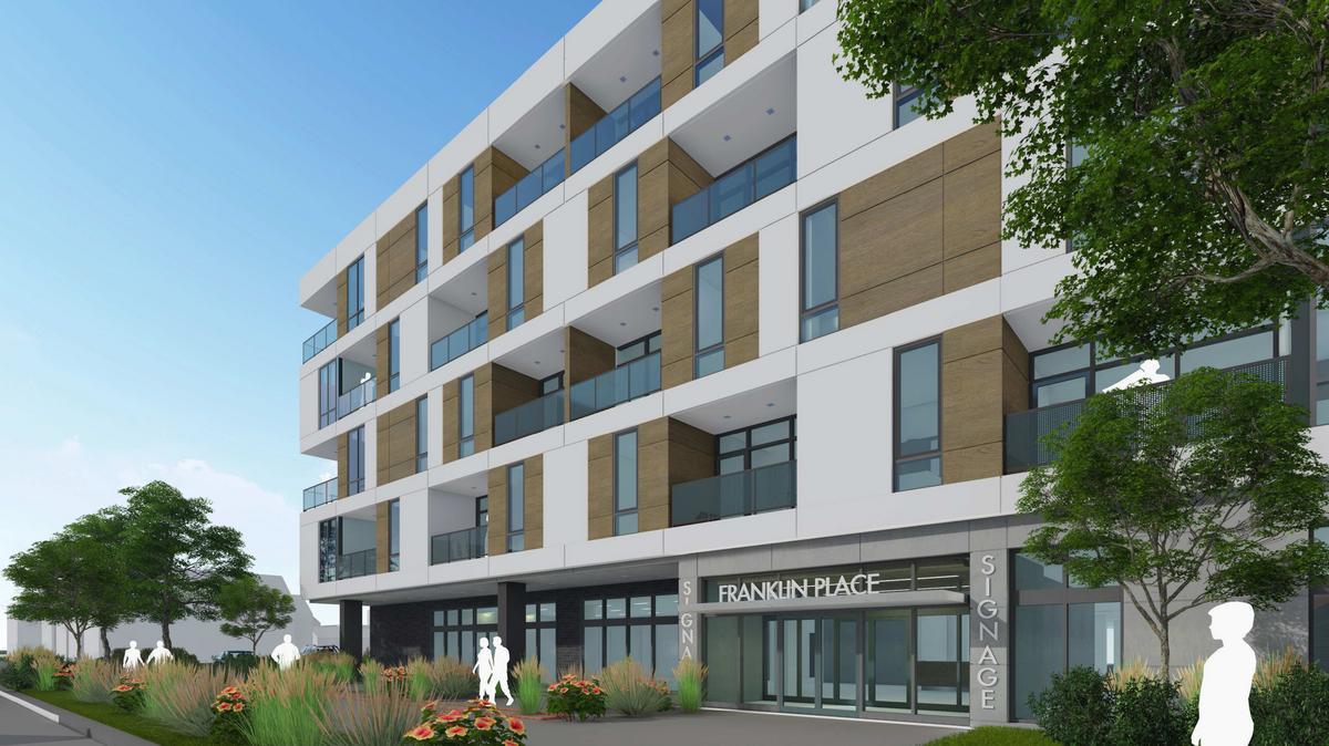 Apartments Near Milwaukee