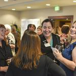 Meet Jacksonville's top mentors at Bizwomen Mentoring Monday event