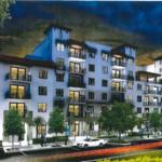 Developer proposes 308 apartments near US 1 in Miami-Dade