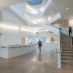 Three BNIM projects win American Architecture Awards [PHOTOS]