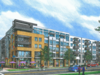 Optimist Park apartment project expected to deliver in early 2019