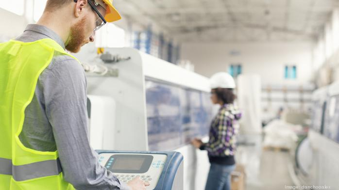 Attract and retain top manufacturing talent in 3 key steps