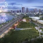 See the latest designs for Louisville Waterfront Park's $35M expansion (PHOTOS)