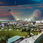 <strong>Khan</strong>'s Iguana investments selected for Shipyards, Met Park redevelopment