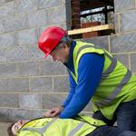 8 elements to a compliant, effective first-aid program