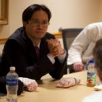 TriHealth surgeon trains international doctors on innovative heart surgery
