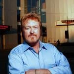 On the Move: <strong>Michael</strong> Bollinger of Bartlett Performing Arts and Conference Center