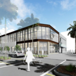 New retail projects proposed on Lincoln Road and at Miami Beach hotel