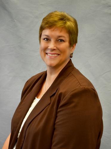 Gina Cullison