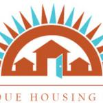 What Albuquerque Housing Authority plans to do after its split from the city