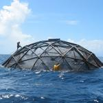 InnovaSea reels in $15M to build fish farming tech for the open ocean