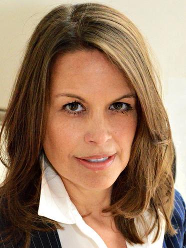 Liz Geavaras