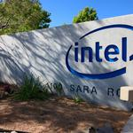 UPDATE: Commissioner says all options are on the table to 'stop the bleeding' of Intel jobs