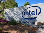 Intel's Rio Rancho plant hit harder by job decline than other locations