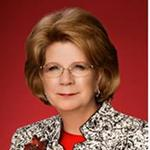 KeyBank CEO <strong>Beth</strong> <strong>Mooney</strong> on what she hopes to say, some day, in her retirement speech