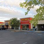 How a missed deadline ultimately helped a local retail center sale