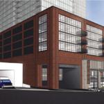 Demolition underway to turn Broadway's quietest block into $430M development