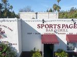 Exclusive: Google buys Sports Page property in Mountain View