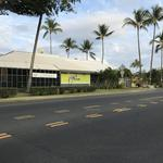 <strong>Nico</strong>'s Kailua set to open soon despite hiring challenges