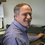 Bob D'Amico