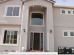 San Jose police search for vandals of brand new $1M homes