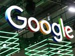 Google, Intertrust launch program to defend startups from patent lawsuits — in exchange for equity