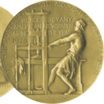 Peggy <strong>Noonan</strong> wins Pulitzer for commentary