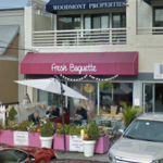 Bethesda's Fresh Baguette is expanding to D.C.