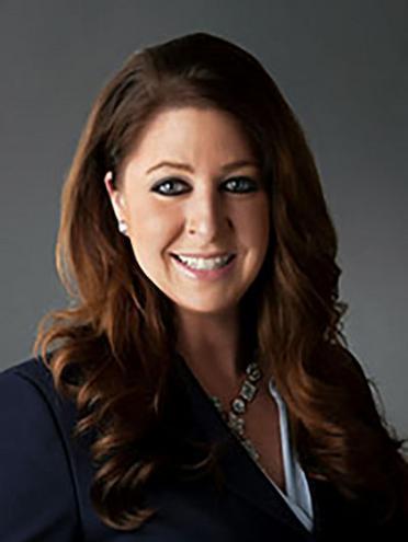 Cassandra Frederickson