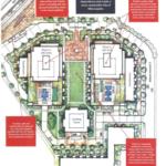 Bader planning 530 apartments near Lake Calhoun tower