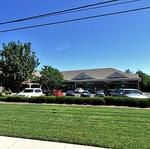 Brownsboro Road retail center sells for $3M, renovations planned
