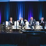 Can Nashville's health care leaders solve one of the industry's biggest challenges? They better