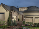 Atlanta's No. 2 home builder Century Communities merging with builder UCP
