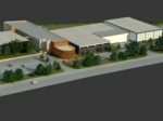 100+ new jobs on the way: Pa. Biotech Center to begin long-awaited $13M expansion