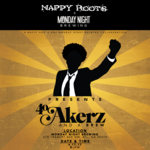 Atlanta brewery Monday Night Brewing collaborating with rap group Nappy Roots on beer