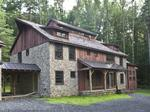 Contemporary home of the week: Luxurious barn-living in New Hope